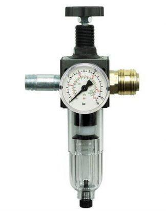 Filtro Reductor de Presion R 3/8″