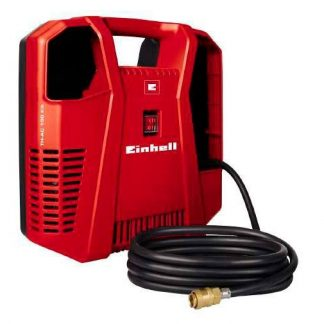 Compresor de aire TH-AC 190 KIT