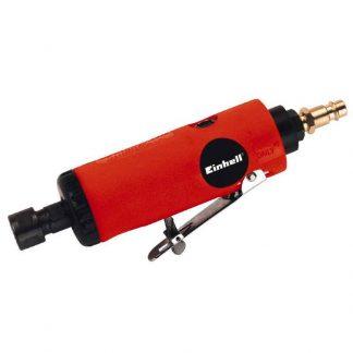 Minitorno Neumático / Kit DSL 250/2