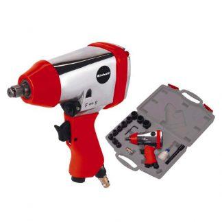Llave de Impacto Neumático / Kit DSS 260/2