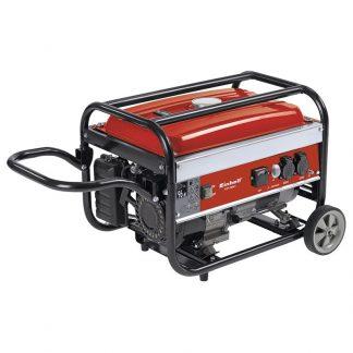 Generador TC-PG 2800/1