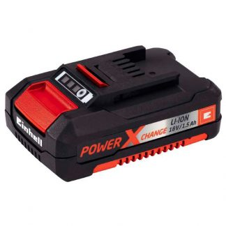 Batería Power X-Change 18V/1.5Ah