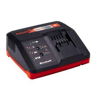 Cargador de Baterías Power-X-Change 18V 30min