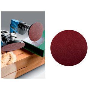 Discos para amoladora 115 mm
