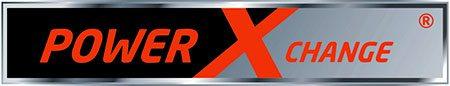 einhell-power-x-change-logo
