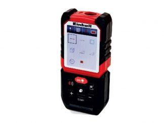 Medidor de Distancia Láser 60m TE-LD 60